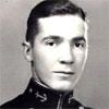 Letter: Lieut. Commander A. B. Scoles to Robert Heinlein