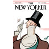 The New Yorker: The Apostate