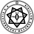 Discussion: Liber AL vel Legis and the Illuminati Cipher