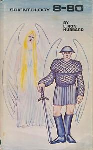 Scientology 8-80 (1971)