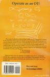 Scientology 8-8008 (1989)