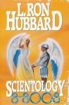 Scientology 8-8008 (1989)