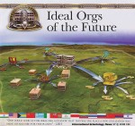 Ideal Orgs of the Future