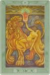 Key 11 (Thoth)